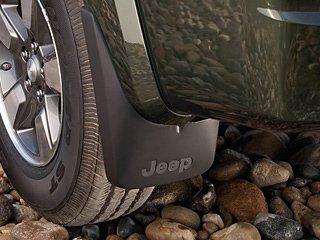 jeep-liberty-2008-2012-rear-molded-splash-guards-oem-by-mopar