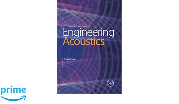 Physical acoustics, vol.12: principles and methods
