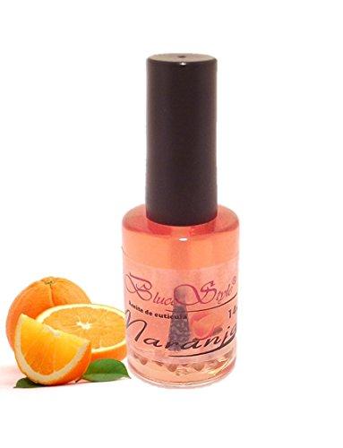 aceite-cuticula-14ml-aroma-mango