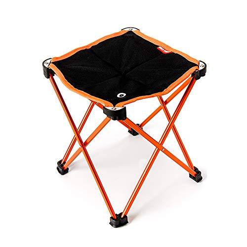 achat pas vente Camping Plage cher Plage de nkXwOP80