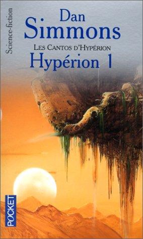 "<a href=""/node/73044"">Hypérion 1</a>"