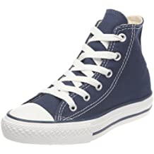 Converse Chuck Taylor All Star Core Hi bf17a0224a5
