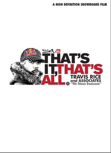 thats-it-thats-all-snowboard-dvd-by-quiksilver