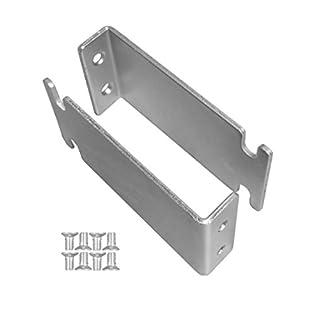 Rackmount Kit for 890 (ACS-890-RM-19=)