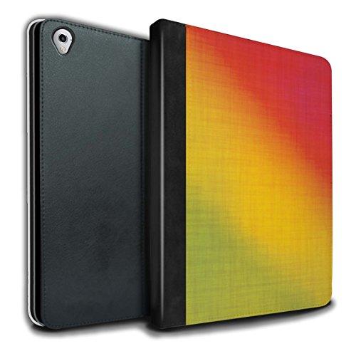 stuff4-pu-pelle-custodia-cover-caso-libro-per-apple-ipad-pro-97-tablet-tintura-di-cotone-ombre-di-mo