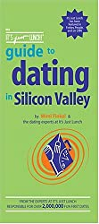 The Its Just Lunch Guide To Dating In Silicon Valley