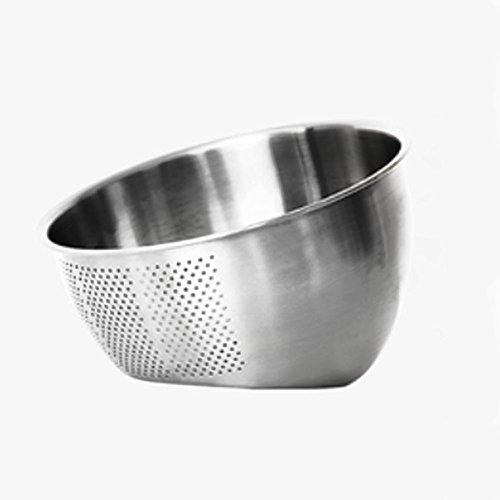 tsar003-practico-gadgets-de-cocina-arroz-de-acero-inoxidable-dispositivo-de-arroz-cesta-de-frutas-ho