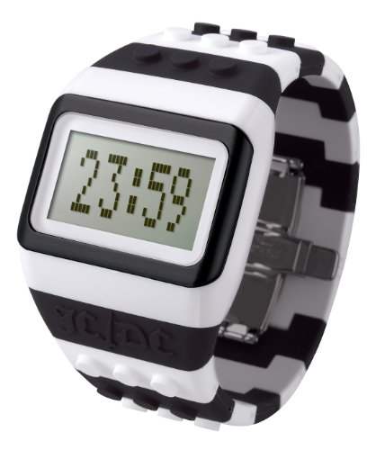 odm-unisex-armbanduhr-jc-dc-pop-hours-digital-silikon-mehrfarbig-jc01-7