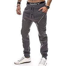 many fashionable cute cheap hot new products Suchergebnis auf Amazon.de für: nike freizeithose