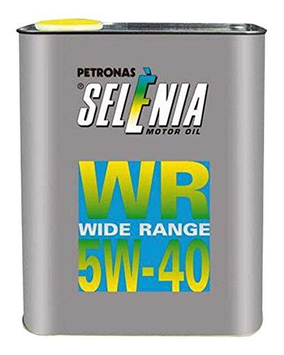 selenia-1092-lubrificante-sintetico-per-motore-wr-diesel-5w40-lt-1