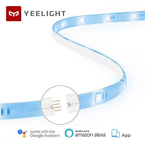 Yeelight Lightstrip Plus Extension 1m YLOT01YL -