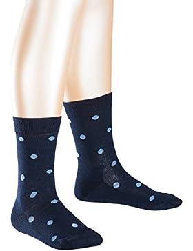 FALKE Mädchen Socken Dot