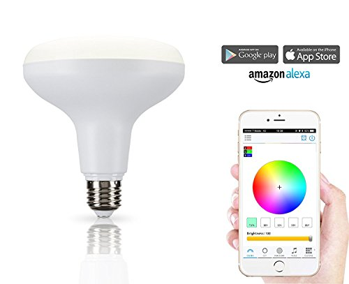 colorful-led-light-bulb-white-color-changing-recessed-led-dimmable-and-multicolored-works-with-amazo