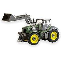 Ninco Tractor, NT10031