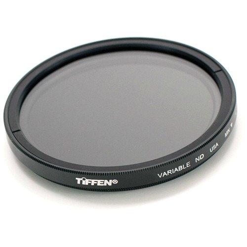 tiffen-62mm-filtro-nd-variabile