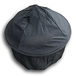 Urban 650 Firepit Cover