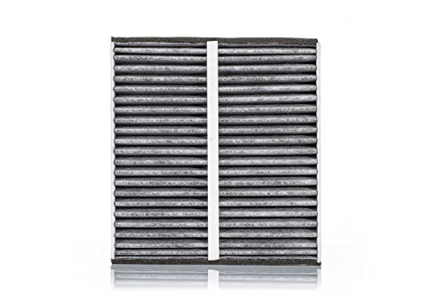 mrho-car-cabin-air-filter-charcoal-cuk-2141-for-nissan-maxima-x-trail-altima-mitsubishi-lancer-outla