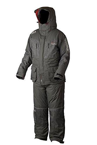 Imax ARX-40+ Thermo Suit sz L