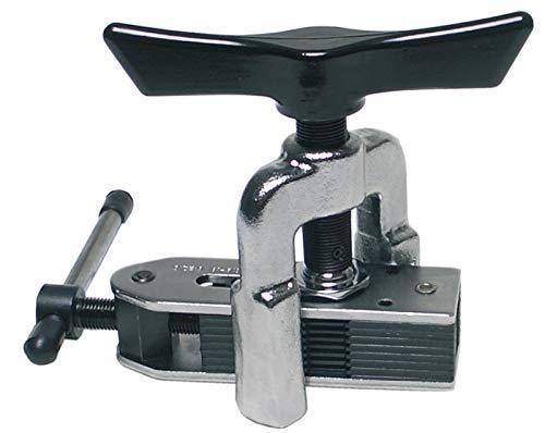 BGS 360 | Universal-Bördelgerät | verstellbar 4,7 - 16 mm