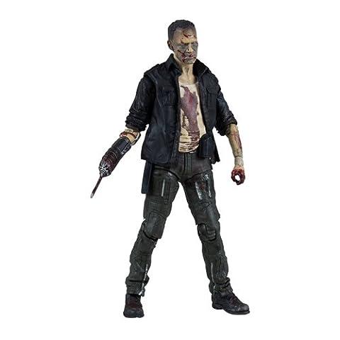 The Walking Dead Series V Merle Zombie