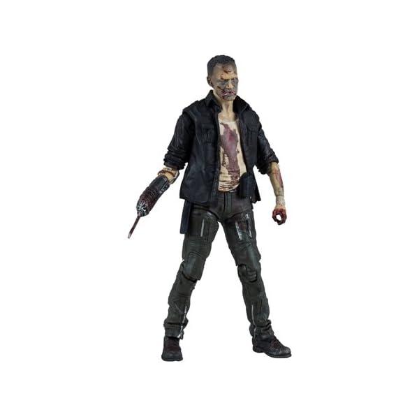 Walking Dead - Figura de acción (McFarlane Toys 14535) 1