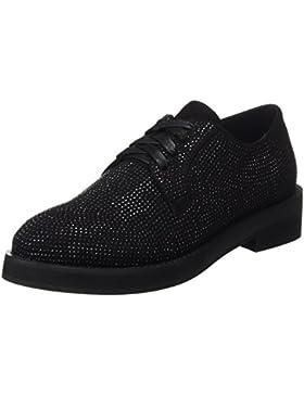Bibi Lou 731z34vk, scarpe Donna