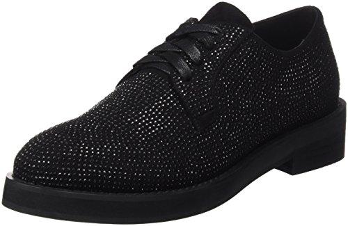 Bibi Lou Donna 731z34vk scarpe nero Size: 40 EU