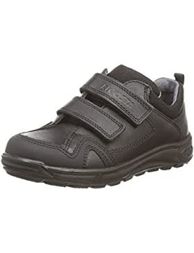 Ricosta Tamo Jungen Sneaker