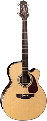 TAKAMINE GN-90 CEZC Nex Elektro-Akustik-Gitarre