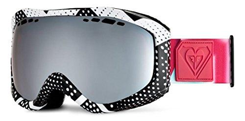 roxy-sunset-art-series-occhiali-pop-snow-ocean-spray-granatina-amber-rose-silver-mirror-taglia-unica