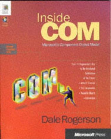 INSIDE COM