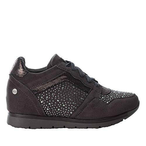 Zapato Deportivo 48287 38 EU