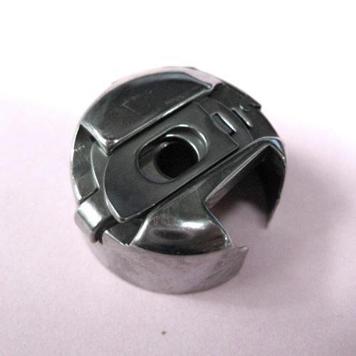 Cutex Marke Bobbin Fall # 106029Für Pfaff 130, 134, 138, 230, 234. 238, 463Nähmaschinen (Pfaff Nähmaschine Fall)