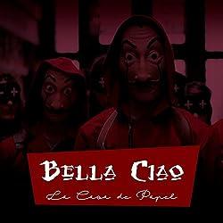 DJ Profesor | Format: MP3-DownloadVon Album:Bella Ciao (La Casa De Papel)Erscheinungstermin: 18. Juli 2018 Download: EUR 1,29