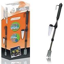 Beauty Pet ® Aspirador y sifón para acuario - Norma CE