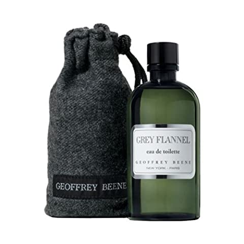 Grey Flannel 120ml edt vapo