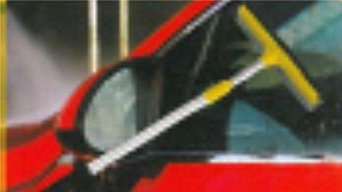 BMW-X-6-la-soluzione-per-Estate-und-Inverno-Estrattore-finestra-mit-Telescopio-70-110cm