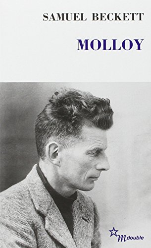 Molloy suivi deMolloy : Un événement littéraire, une oeuvre
