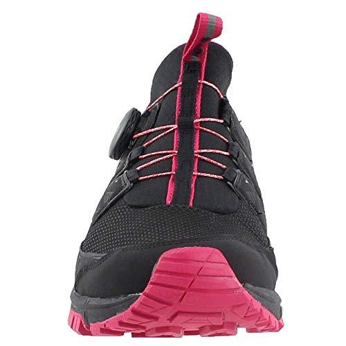 41YRaGrn5LL. SS500  - Asics Womens Gel-Fujirado Shoes
