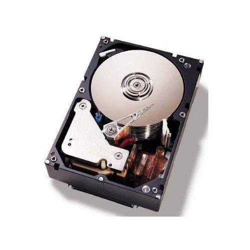 ibm-81y9790-harddisk