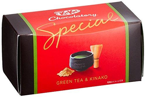 kit-kat-cioccolato-albero-speciale-del-t-di-farina-1-confezione-4-pezzi