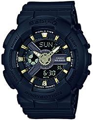 Reloj - Casio - Para Mujer - BA-110GA-1AER