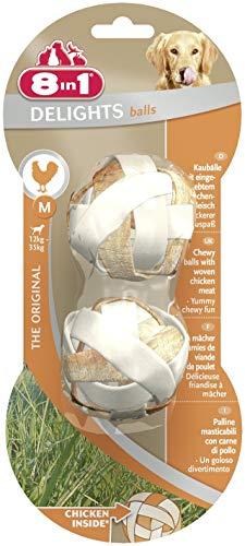 8in1-Delights-Chicken-gesunder-Kauksnack-fr-Hunde-hochwertiges-Hhnchenfleisch-eingewickelt-in-Rinderhaut-versch-Varianten