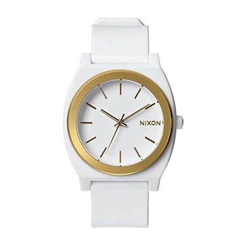 nixon-unisex-quartz-watch-analogue-display-and-rubber-strap-a1191297-00