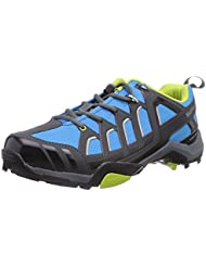 Chaussures adulte sPD shimano mTB sH 34