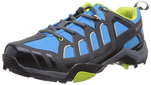 shimano-sh-mt34-men-mountain-biking-shoes-blue-blue-75-uk-42-eu