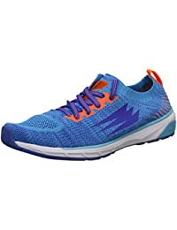 DFY Unisex Eclipse Running Shoes