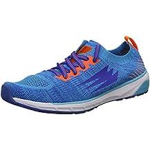 DFY Unisex Eclipse Running Shoes