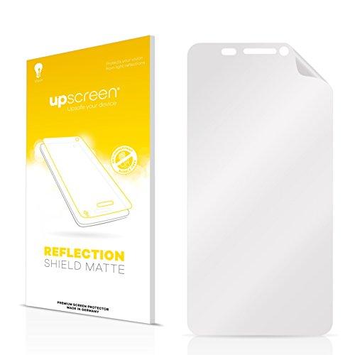 upscreen-reflection-shield-displayschutzfolie-bouygues-telecom-bs-471-schutzfolie-matt-entspiegelt-a