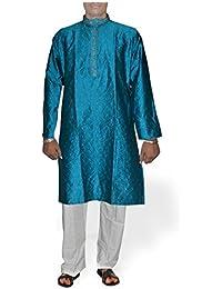Amazon.de: Herren - Indische Bekleidung: Bekleidung